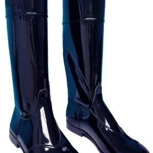 Zippy Horse Riding Boots